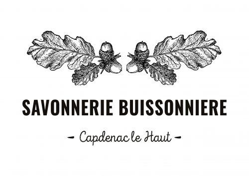 Savonnerie Buissonnière **