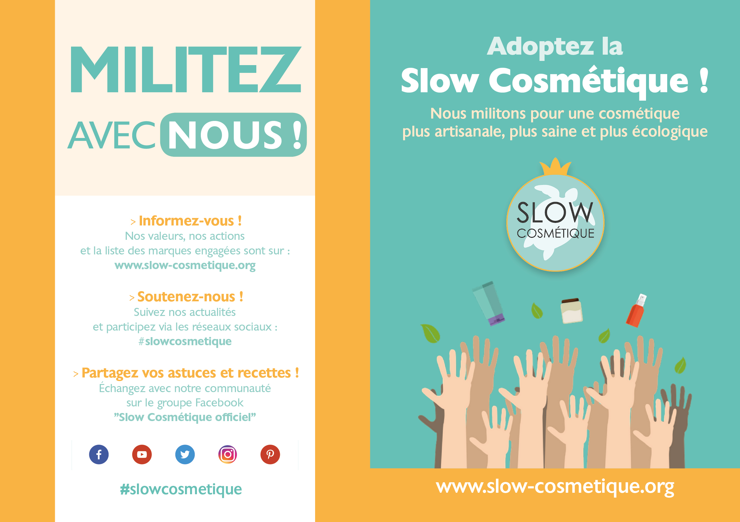 flyer-slow-cosmetique-1