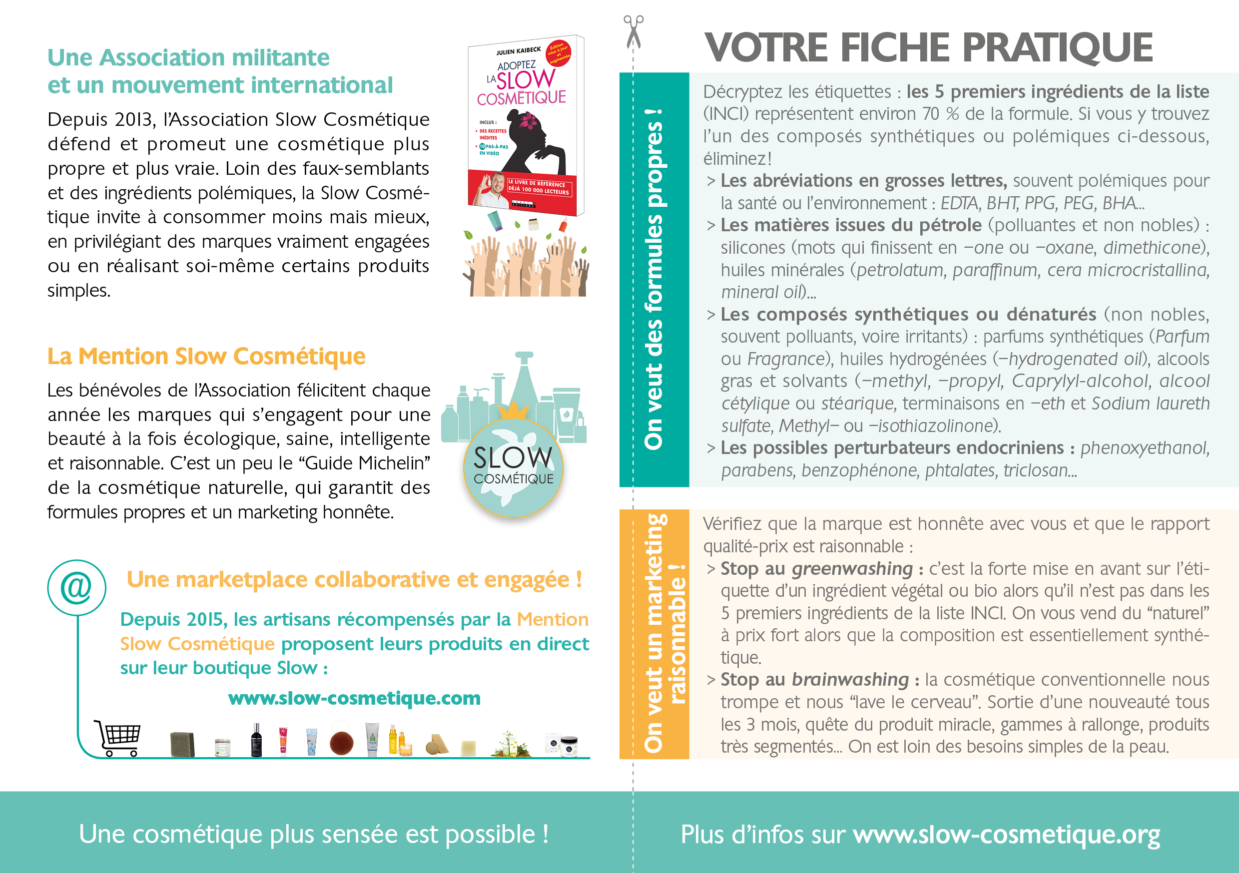flyer-slow-cosmetique-2