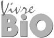 vivre-bio