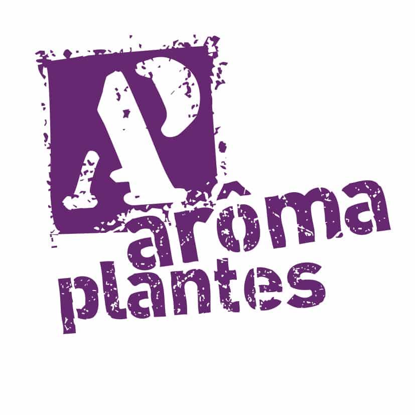Arôma'Plantes **