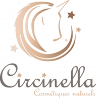 Circinella *