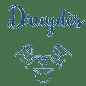 Druydès *