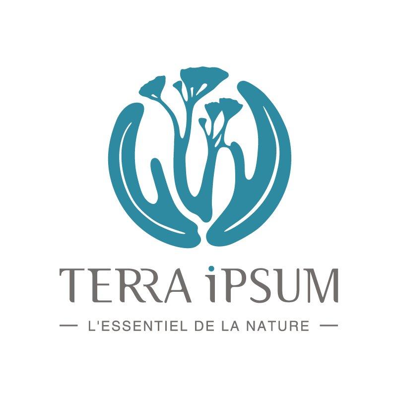 Terra Ipsum *