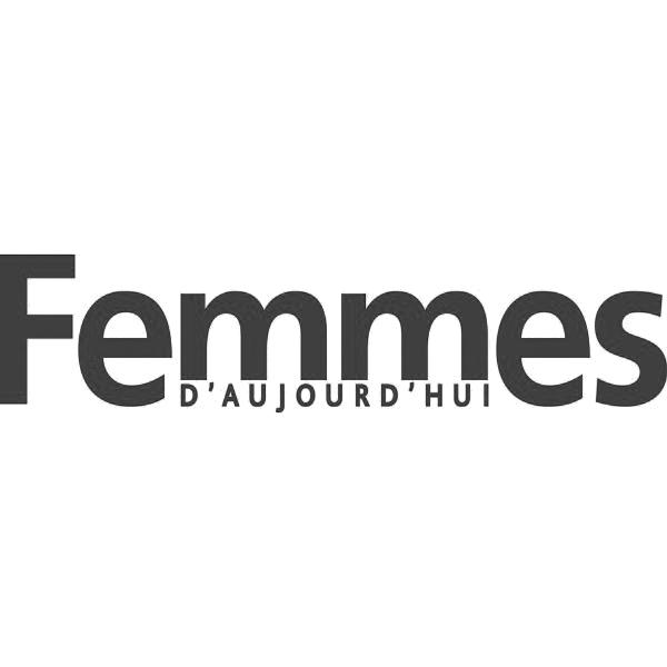 femmes-d-aujourd-hui