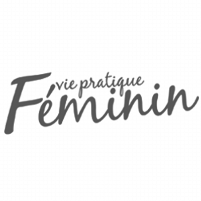 Vie Pratique Feminin