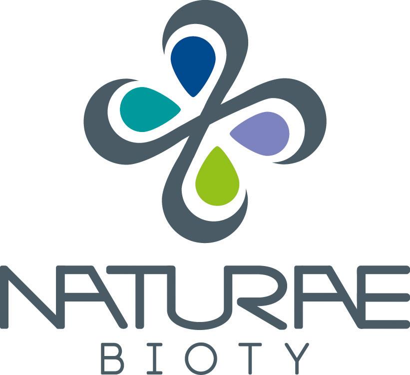 Naturae Bioty *
