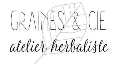 Graines & Cie **