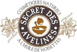 Secret des Avelines *