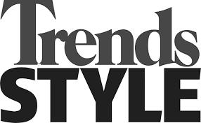 TrendsStyle