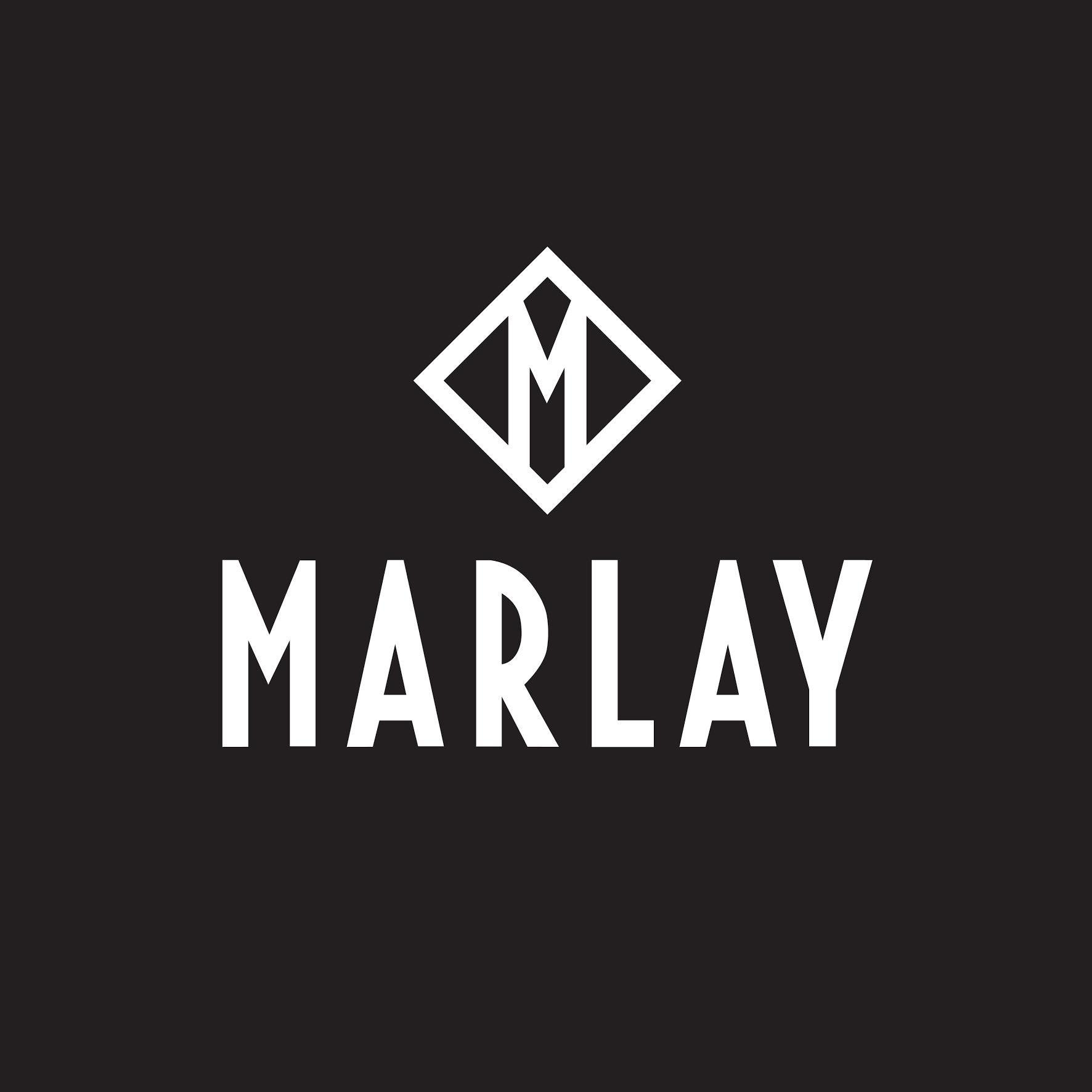 Marlay Cosmetics *