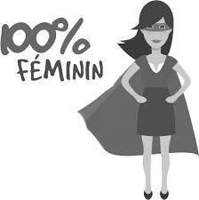100femininNB