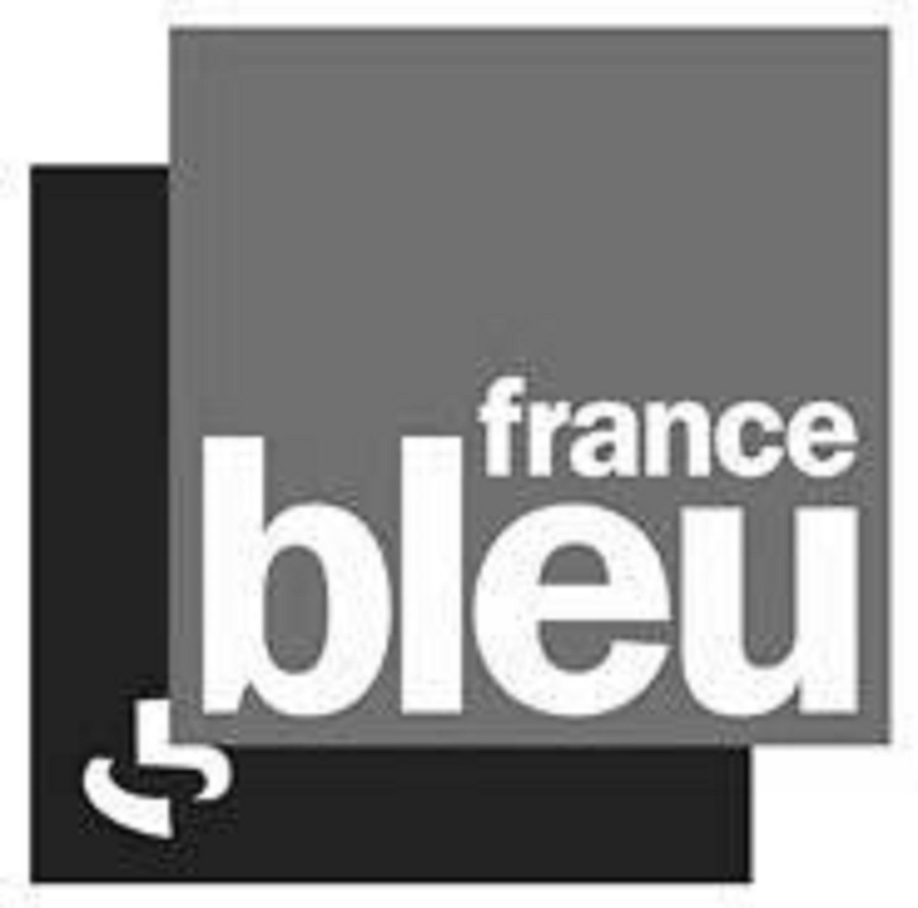 FranceBleue ConvertImage