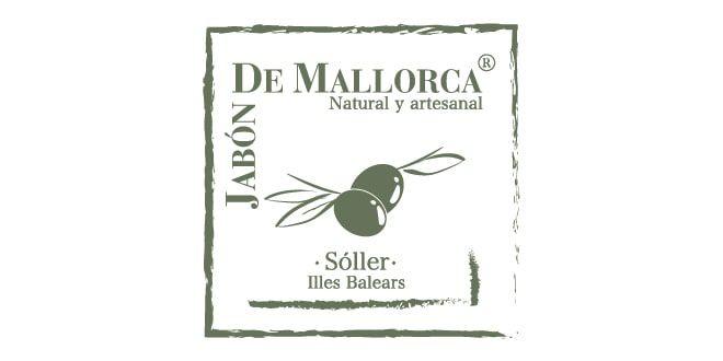 Jabon de Mallorca **