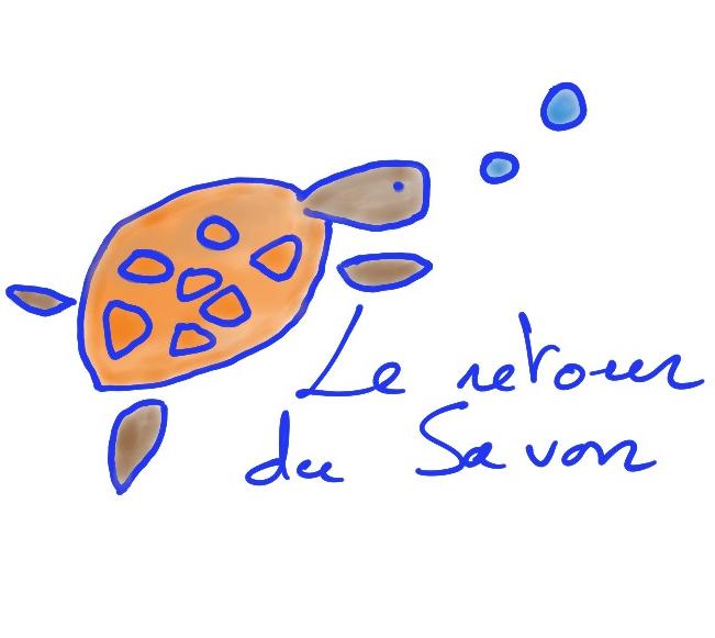 Le Retour du Savon *