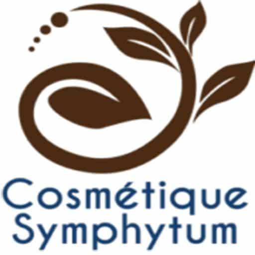 Cosmétique Symphytum **
