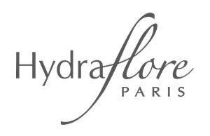 Hydraflore *