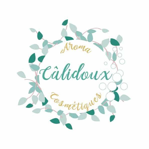 Calidoux Aroma Cosmétiques **