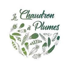 Le Chaudron à Plumes *