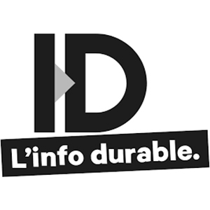 Linfo Durable ConvertImage