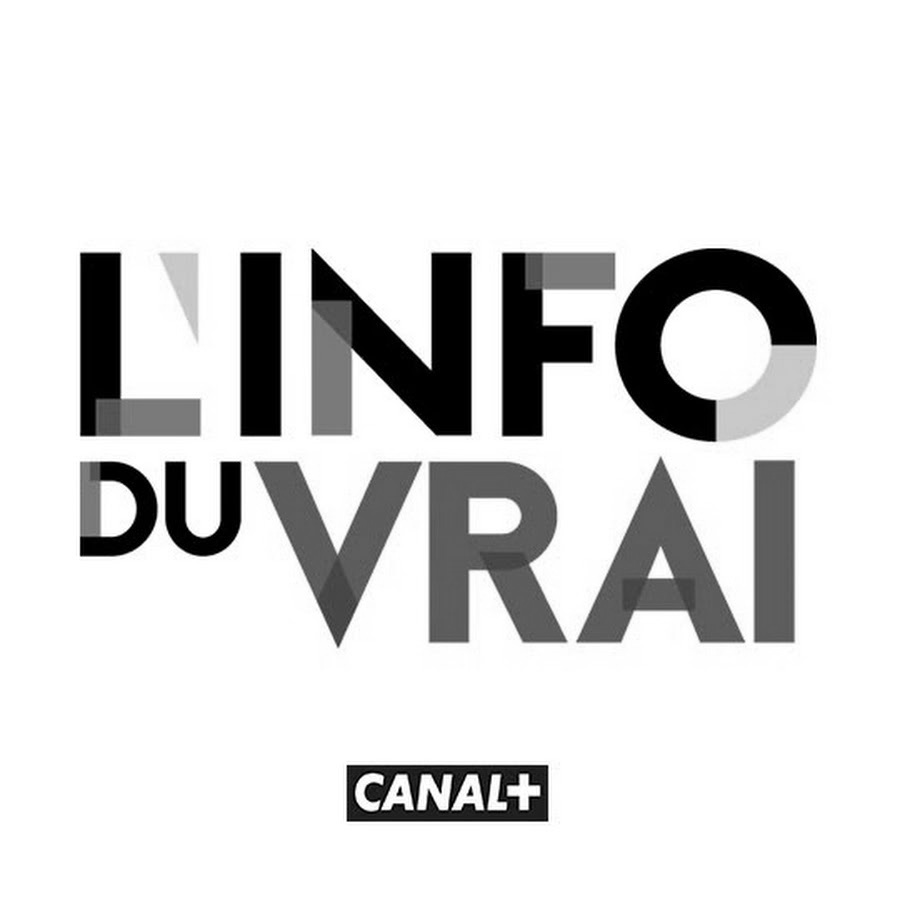 LinfoDuVraiMag