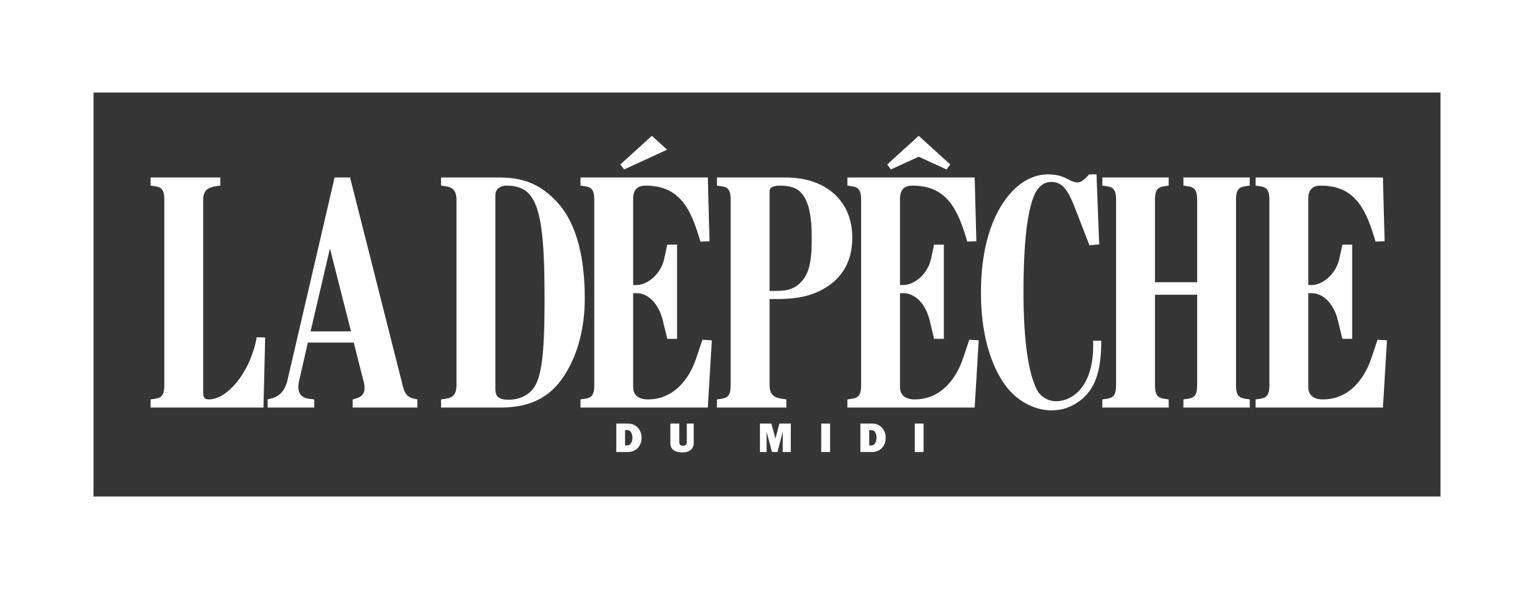La Depeche ConvertImage