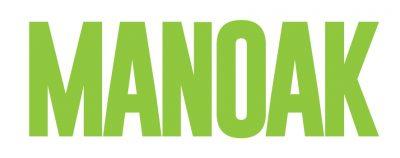Manoak *