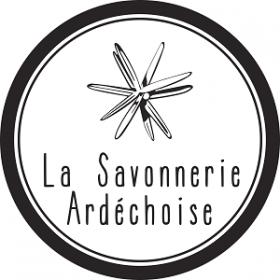 La Savonnerie Ardéchoise *