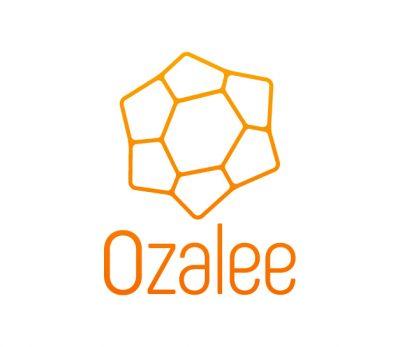 Ozalee *