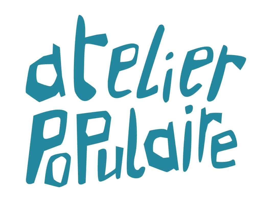 Atelier Populaire **