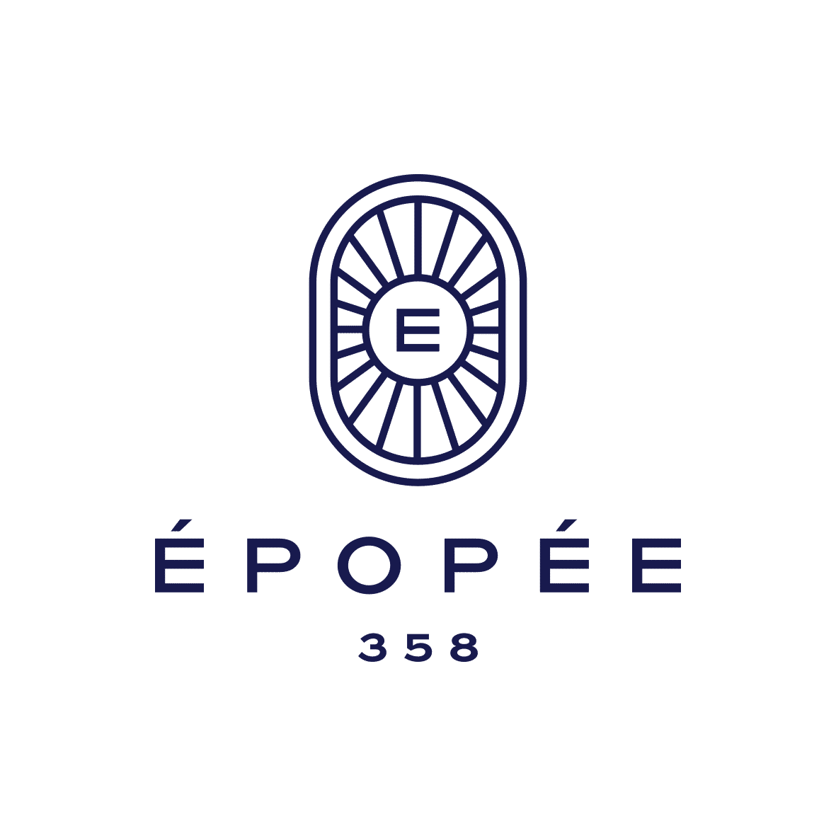 Epopée 358 **