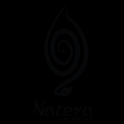 Nateya