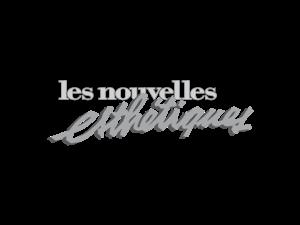 Nouvelles Esthetiques Logo