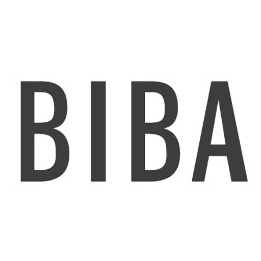 BIBA ConvertImage