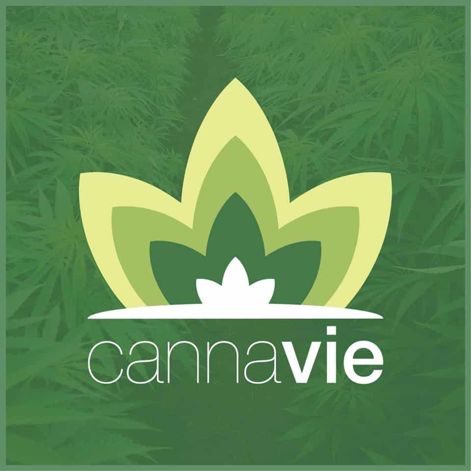 Cannavie *