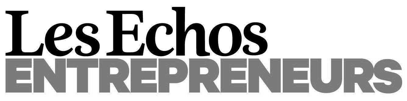 Echos Entrepreneurs ConvertImage