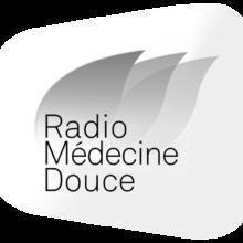 Radio Medecine Douce ConvertImage