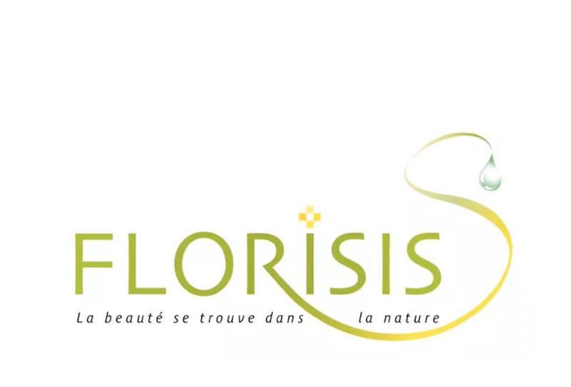 Florisis