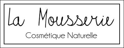 La Mousserie *