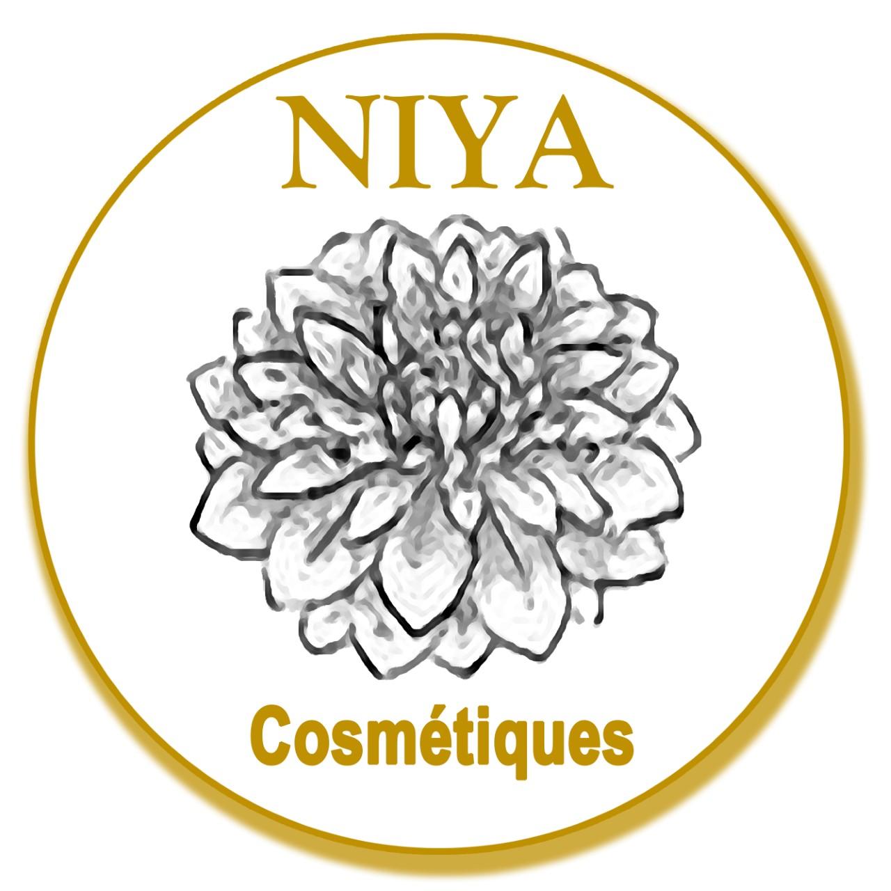 Niya Cosmétiques