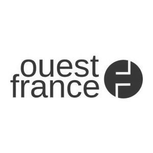 Ouest France ConvertImage