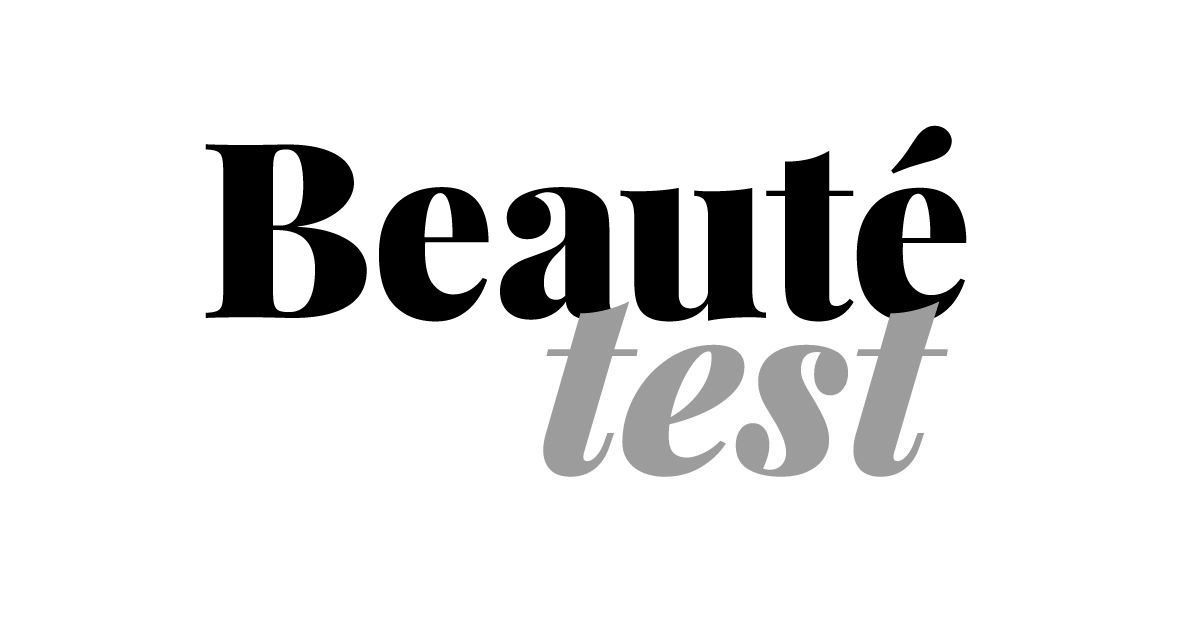 Beaute Test ConvertImage