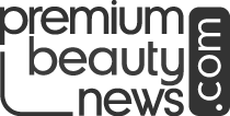 Premium Beauty News ConvertImage