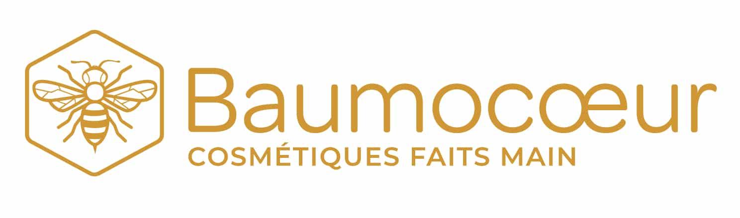 Baumocoeur **