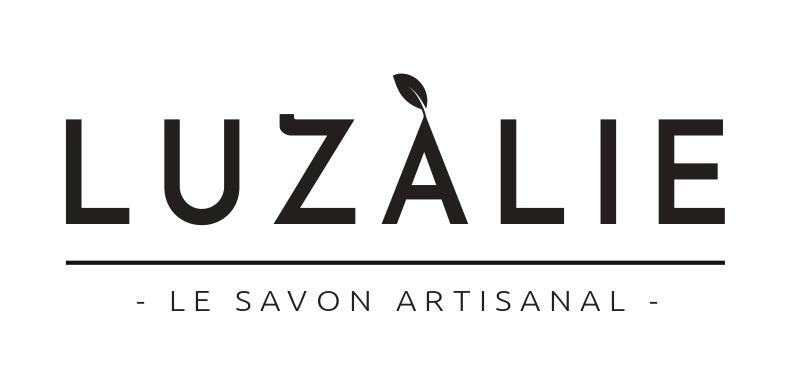 Luzàlie *