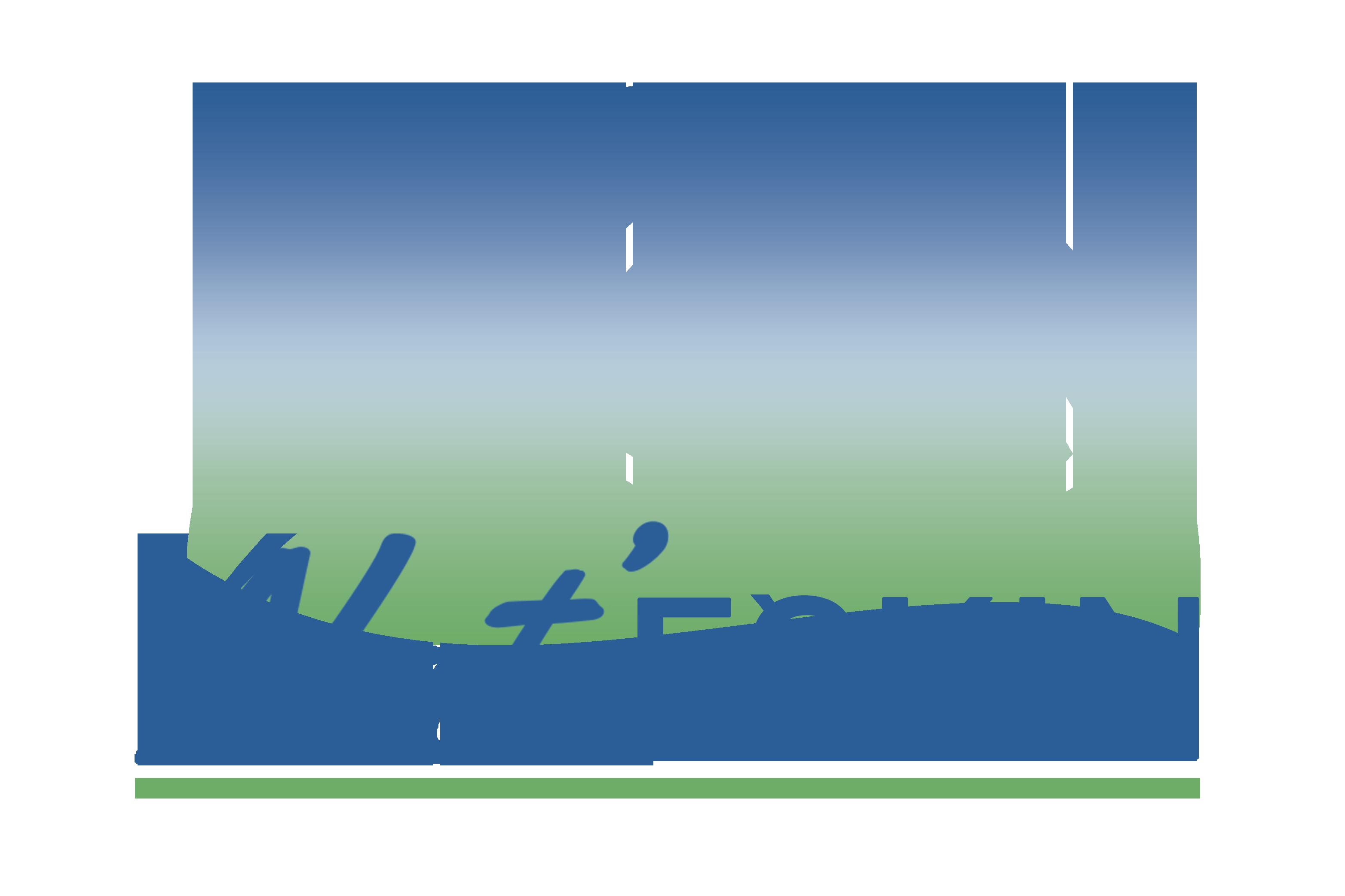 Nat'ESKIN *