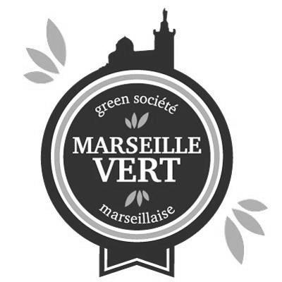 Marseille Vert ConvertImage