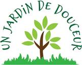 Un Jardin de Douceur *