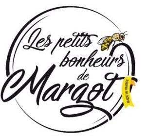 Les Petits Bonheurs de Margot *