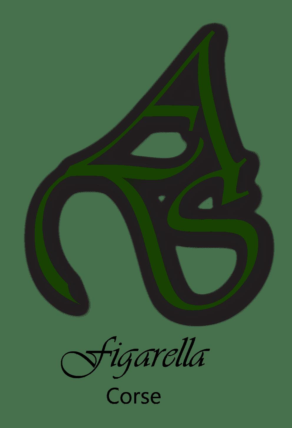 Savonnerie Figarella